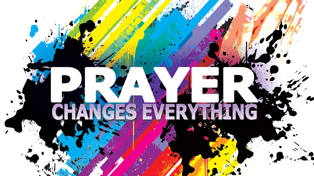 PrayerChangesEverything-web